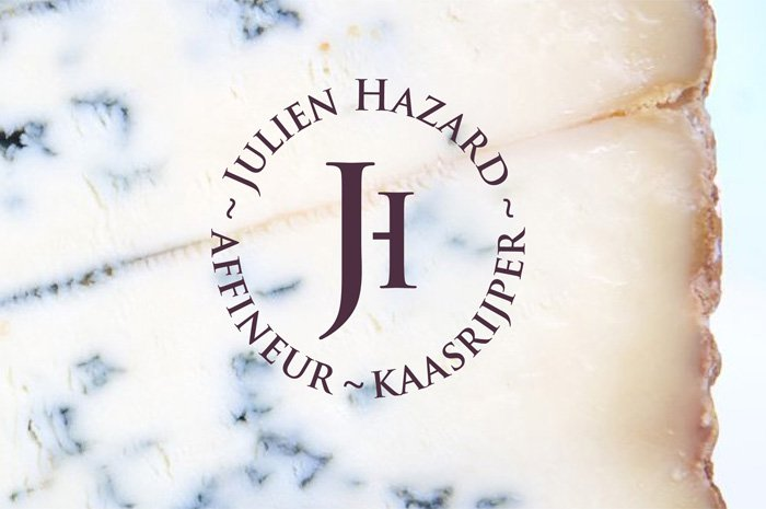 logo Julien Hazard