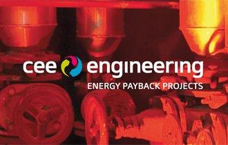 cee engineering →