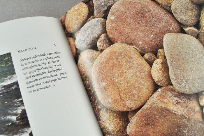 grafisch ontwerp Boek Bichterweerd