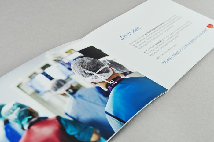 Medtronic brochure