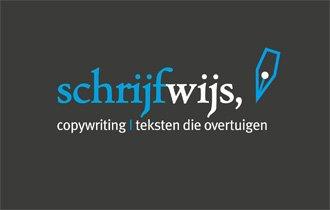 Schrijfwijs →